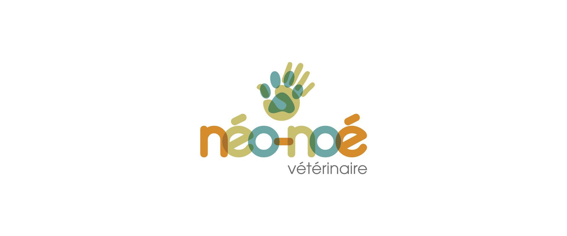 néo-noé vétérinaire